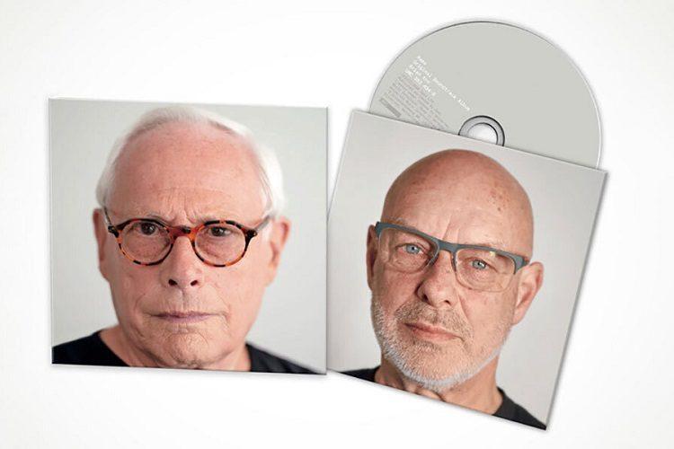 Brian-Eno-Rams