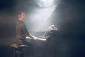 Alexandre Prévert - Matthias Héjja-Brichard