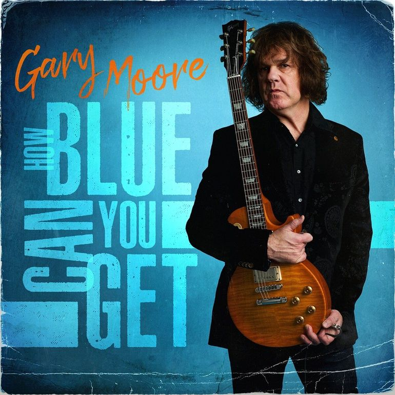 Gary-Moore-How-blue-can-you-get