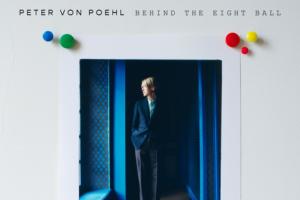 PETER-VON-POEHL-Behind-the-Eight-Ball
