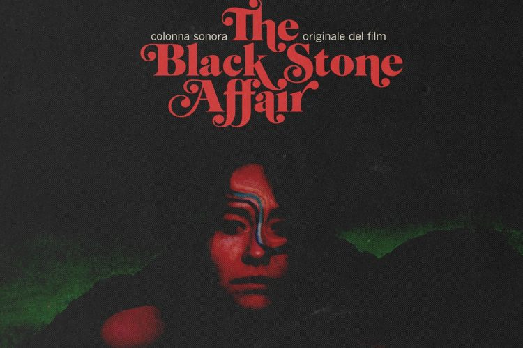 Whatitdo Archive Group The Black stone affair