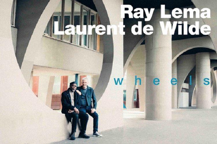 Ray-Lema-Laurent-de-Wilde