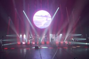 So Floyd reprend Pink Floyd
