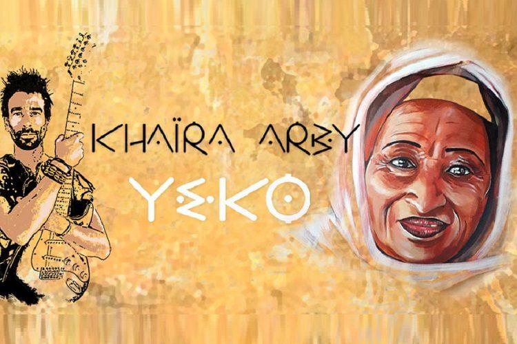 Yeko - Yo&Khaïra