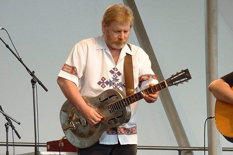 Patrick Verbeke-Paris-2006-07-08