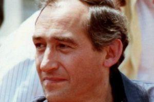 Alain_Corneau_Cannes_1990