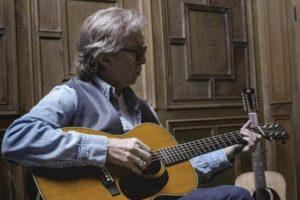 Eric-Clapton-The-Lady-In-The-Balcony-Lockdown-Sessions