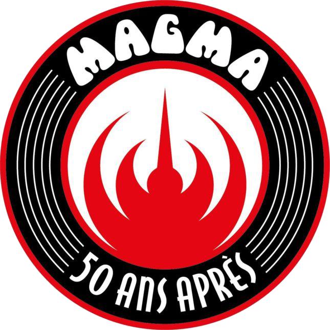 MAGMA-50