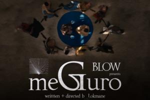 blow meguro