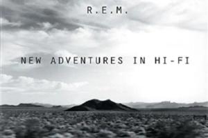new-adventures-in-hi-fi-r-e-m