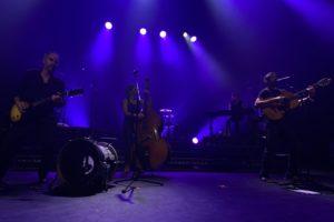 Ogres Barback concert Lyon